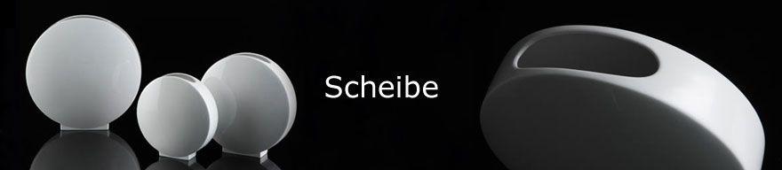 Scheibe