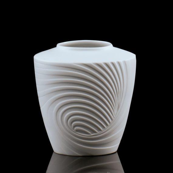 Produktbild von Vase 20 cm – Illusion Kaiser Porzellan