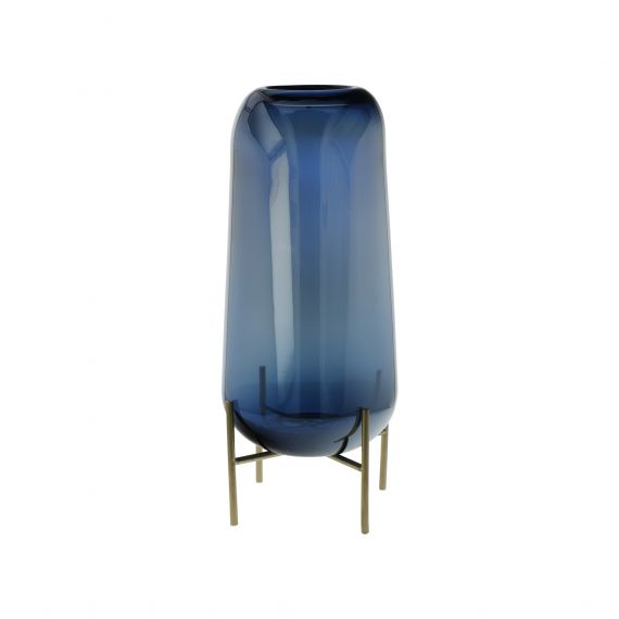 Produktbild von Deep Ocean - Vase 36 cm Elephant Accessoires