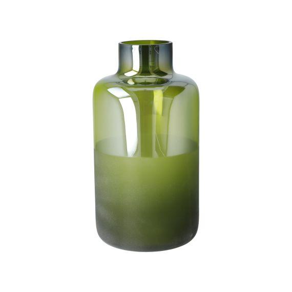 Produktbild von Moss Shadows - Vase 30 cm Elephant Accessoires