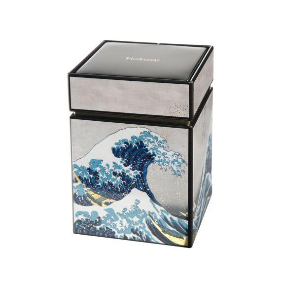 Produktbild von Die Welle - Künstlerdose Artis Orbis Hokusai