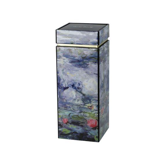 Produktbild von Seerosen II – Künstlerdose 20 cm Artis Orbis Claude Monet