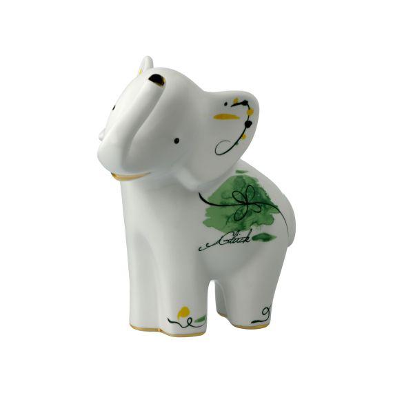 Produktbild von Ziwadi – Figur Elephant