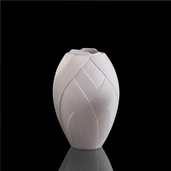 Produktbild von Vase 22,5 cm - Hacienda, Kaiser Porzellan