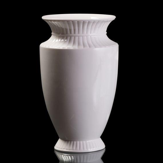 Produktbild von Vase 32 cm - Olympus, Kaiser Porzellan