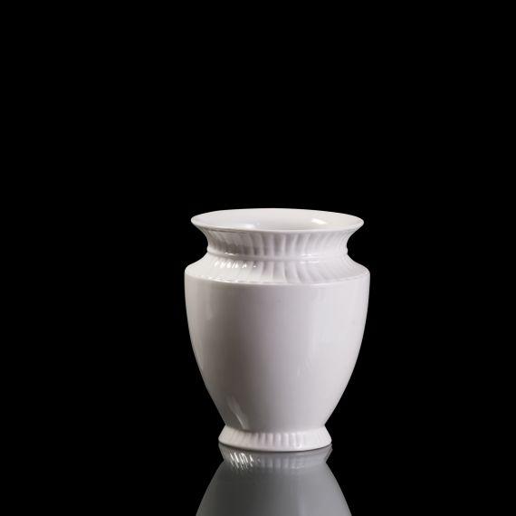 Produktbild von Vase 15 cm - Olympus, Kaiser Porzellan