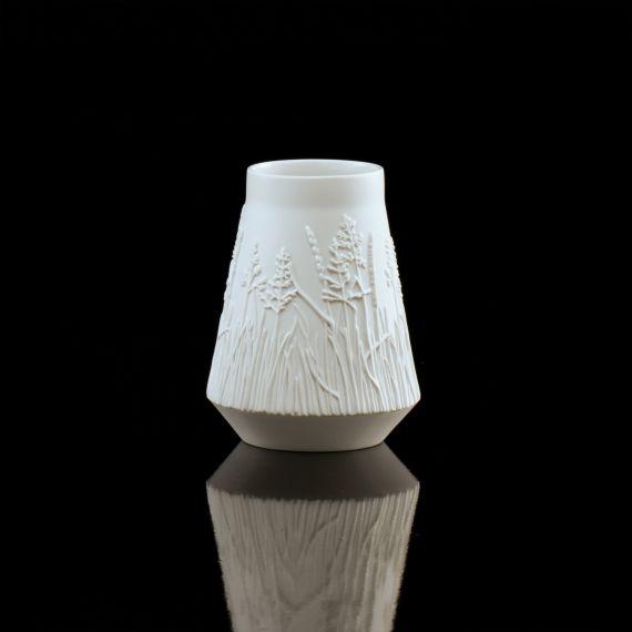 Produktbild von Vase 16,5 cm - Viona, Kaiser Porzellan