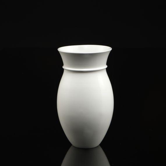 Produktbild von Vase 25 cm - Vera Kaiser Porzellan