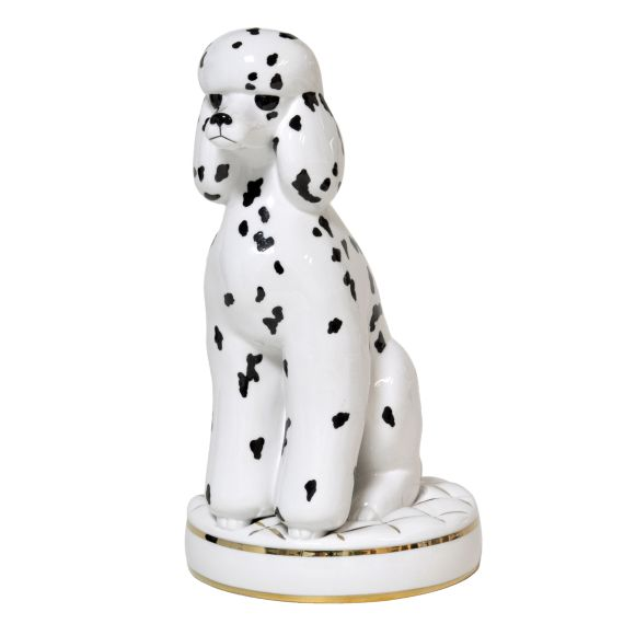 Produktbild von Pudel - Mimikri Special Dogs Uta Koloczek