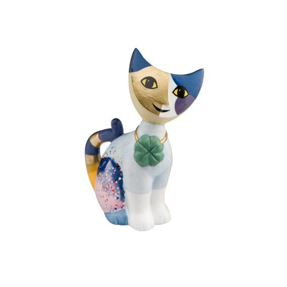 Produktbild von Fortunello – Rosina Wachtmeister Minikatzen