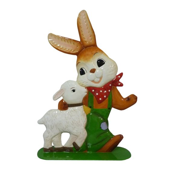 Produktbild von Weggefährten – Figur Ostern