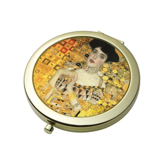 Produktbild von Adele Bloch-Bauer - Taschenspiegel Artis Orbis Gustav Klimt
