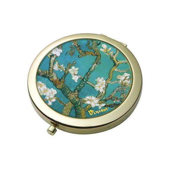 Produktbild von Mandelbaum - Taschenspiegel Artis Orbis Vincent van Gogh