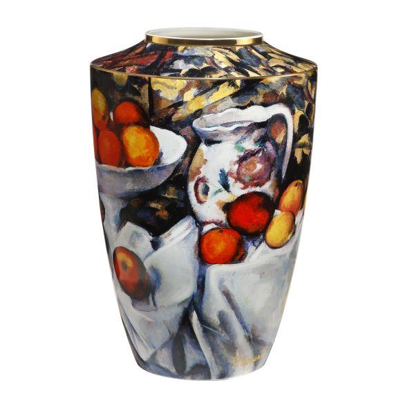 Produktbild von Stillleben I - Vase Artis Orbis Paul Cézanne