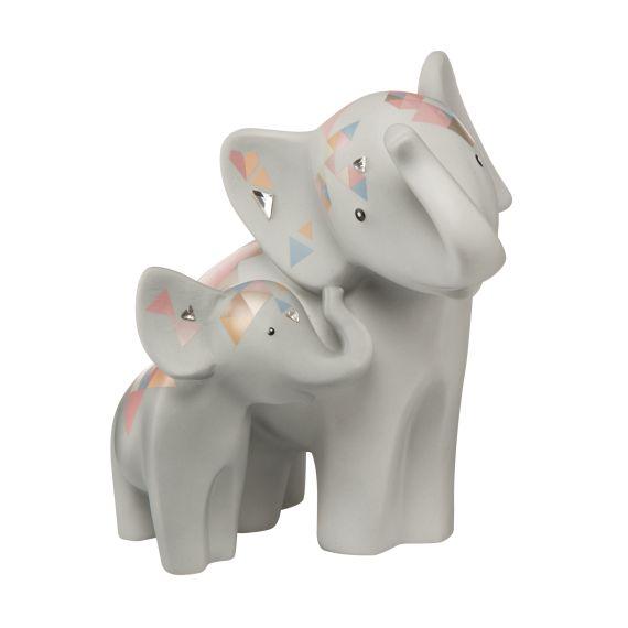 Produktbild von Makena & Mvita - Elephant