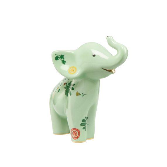 Produktbild von Mapia – Elefantenfigur 11 cm Elephant