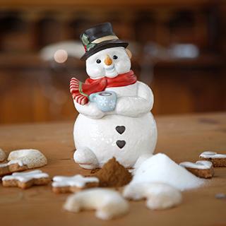 Weihnachts- & Keksdosen