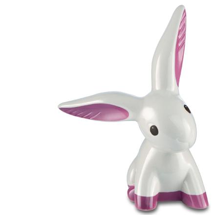 Bunny de luxe