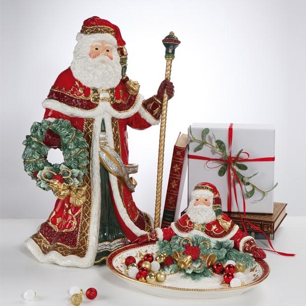 Weihnachtsdeko österreich.Weihnachtsdeko Goebel Shop